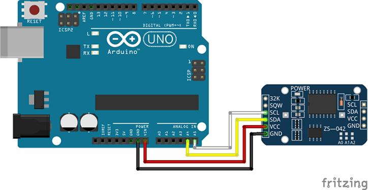 Begin no call to matching function for liquidcrystal_i2c teckel12 /